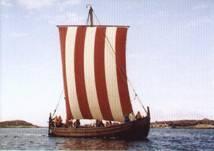 Äskekärrsskeppet